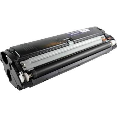 Premium Compatible Konica Minolta 1710517-005 Toner Cartridge Black
