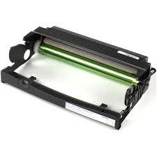 Lexmark Drum Unit - Black, 12A8302 (12A8302)