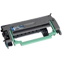 Premium Compatible Konica Minolta 9J04203 Toner Cartridge Black