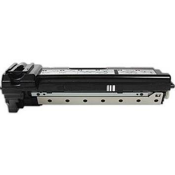 Panasonic UG-3221 Toner Cartridge - Black, Premium Compatible (UG-3221)