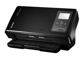 Kodak i1190 Scanner, Demo (1127398)