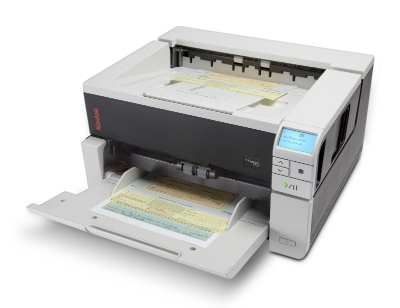 Kodak i3300 Scanner, Refurbished (1140003)