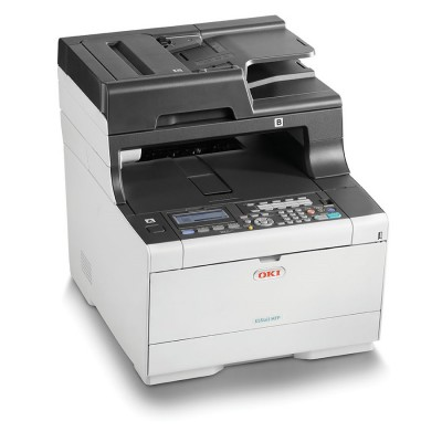 OkidataES5473 Color Laser MFP, Refurbished (46357122)