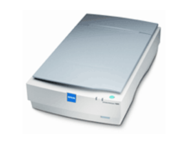Epson Expression 1680 Scanner, Fully Refurbished (E1680_NS)