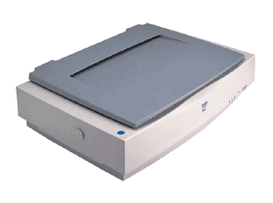 Epson Expression 1640XL - Graphic Arts Edition Scanner, Fully Refurbished (E1640XL-GA)