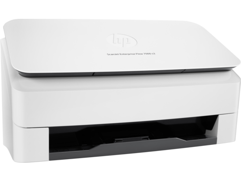 HP ScanJet Enterprise Flow 7000 s3 Scanner, Fully Refurbished (L2757A)