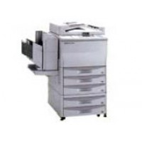 Kyocera Copystar CS-1205 Mono Laser MFP, Fully Refurbished (DC-1205)