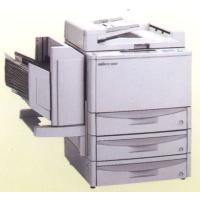Kyocera Copystar CS-2218 Mono Laser MFP, Fully Refurbished (DC-1860)