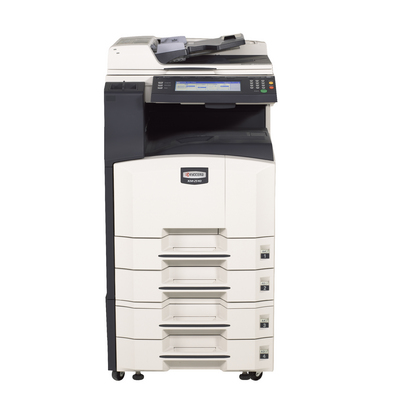 Kyocera Copystar CS-2540 Mono Laser MFP, Fully Refurbished (KM-2540)